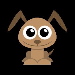 Dog Icon Doctor And Dog Blog